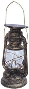 China Solar Lantern Solar Lamp on sale
