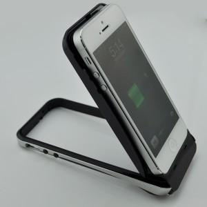 China Battery Case on sale