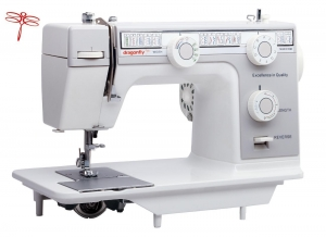 China Household sewing series on sale