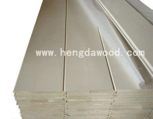 China Finger-joint board on sale