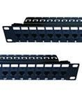 China Patch Panels P03-C6-24 on sale