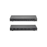 HDMI Splitter E03-HSS0402
