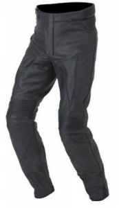 China Motorbike Pants on sale