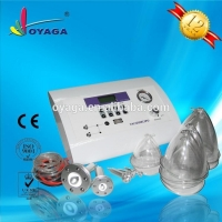 China Vacuum Breast Massage and enlargement function with no side effect GB-02 on sale
