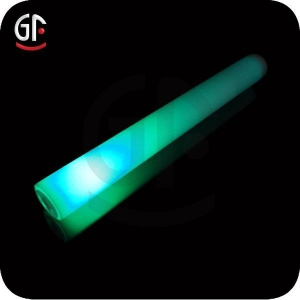 China Led Concert Light Stick Wholesale Wedding And Event Led Concert Light Stick on sale