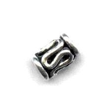 China 925 Sterling Silver Beads GB-301-001 on sale
