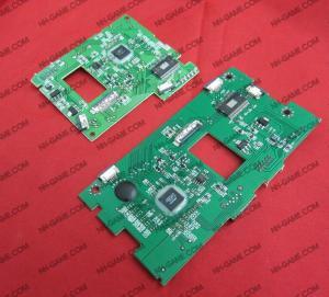 China Hitachi LG 0500/0502 Unlock Drive PCB Board For XBOX360 on sale