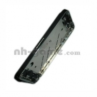 Mid Frame - Metal Middle Cover Middle Plate For Iphone 4G