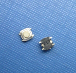 China Tactile Switch SMT SQ type on sale