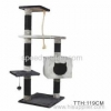 China High quality wholesale cat trees for sale