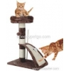 China High Quality Cat scratcher tree for sale