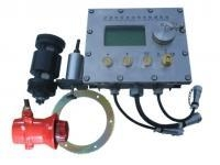 China MDSY-I Oil Testing and Swabbing Automatic Detector on sale
