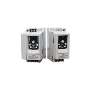 China S900 Frequency Inverter For Compact Type on sale