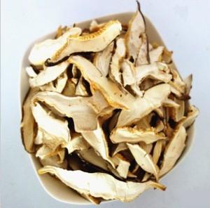 China AD Shiitake Mushroom(Whole/Slice/Dice) on sale