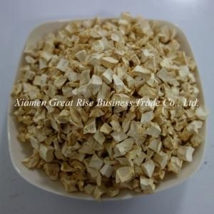 China AD Pleurotus Eryngii(Dice/Slice) on sale