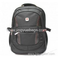 China New winter computer business casual backpack on sale