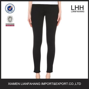 China High quality tight jeans for women on sale