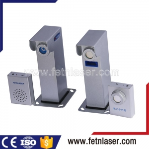 China Laser seeker on sale