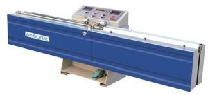 China Butyl Extruder Machine JT02 on sale