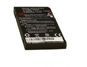 China NEW REPLACEMENT BATTERY FOR HTC P4350 supplier
