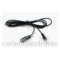 Cables & Adapters OA-SJ&SJJ