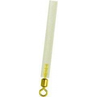 Fishing tackle accessories Rolling swivel