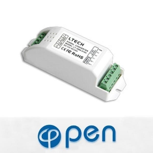 China OP-3060-010V Dimming signal converter on sale