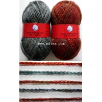 Fancy Yarn PD11295