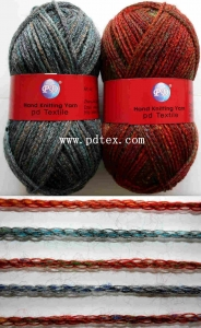 China Fancy Yarn PD11295 on sale