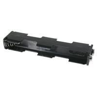 China 57-343-0 4 x 'AA' BATTERY HOLDER on sale