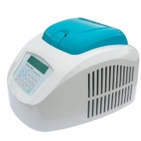 China PC3200:TE(peltier)cooling PCR thermal cycler on sale