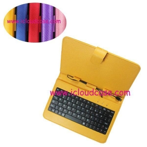 China C016:New Mesh designed Keyboard case For Tablets PC,7,8,9,9.7,10inch Available on sale