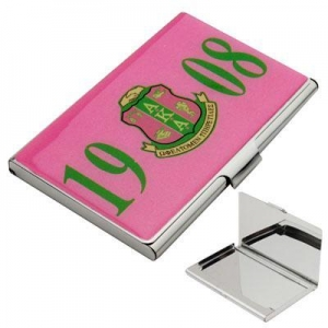 China credit card holder on sale