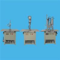 Semi automatic insecticide aerosol production equipment