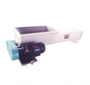 China Screw Feeder on sale