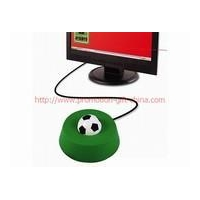China USB Fidget-Soccer--novelty usb gifts(sc-toys-700) on sale