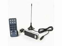 China portable usb DVB-T Receiver-China suppliers(sc-t-40) on sale