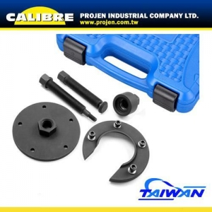 China CALIBRE Ford, Mazda Rear Camshaft Pulley Installer And Remover on sale