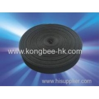 China HEAT SHRINKABLE FIBER TUBING CYG-RSF on sale