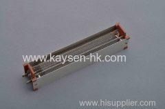 China Kaysen Mica Heating Element on sale