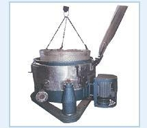 China Basket Centrifuges on sale