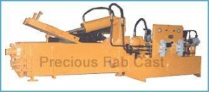 China Size Reduction Equipments on sale