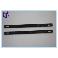 China concrete formwork flat ties on sale