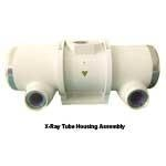 China Rotation anode X-ray tube housing assembly on sale