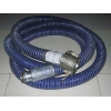 China Chemical Hose for sale