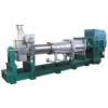 China Dewatering Extruder for sale