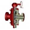 China Expanding Gate Valve for sale