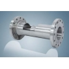 China V-cone flowmeter series for sale