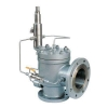 China Surface Safety Valve for sale