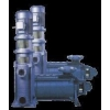 China Corrosin-resisting Centrifugal Pump for sale